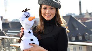 Von Monrose zu Disney: Mandy Capristo wird 30 Jahre alt!