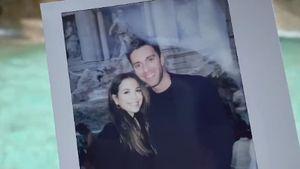 Superselten: Mandy Capristo teilt Foto mit ihrem Freund!