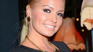 Hautprobleme: Darum macht Mandy Lange jetzt Atkins-Diät