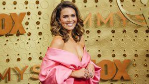 Mandy Moore ist Mama geworden: Diese Stars gratulieren ihr