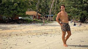 "Auf die Insel: ""Facharzt""-Manuel bei ""Bachelor in Paradise""?"