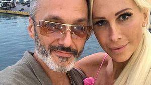 """Trotz Trennung: """"5 Senses for Love""""-Manuel und Ex in Kontakt"""