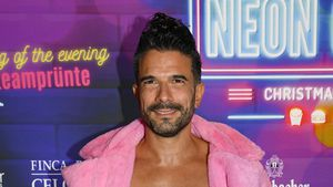 Nach Carina: Auch Marc Terenzi verneint Sommerhaus-Teilnahme