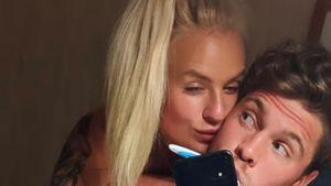 """""""Love Island""""-Couple Marc und Anna denkt ans Zusammenziehen"""