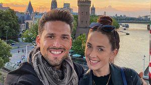 Möchten Marco Cerullo und Christina Grass im TV heiraten?
