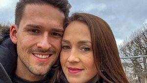 Verlobung zu früh? Marco und Christina sehen Kritik gelassen