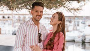 "Marco und Christina geben ""Bachelor in Paradise""-Stars Tipps"