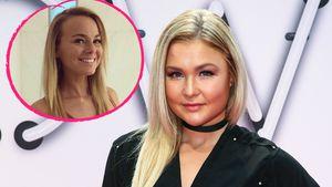 Wie Fit-Coach Mareike Spaleck: Sophia Thiel bald im Playboy?