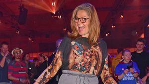 """""""Nicht so prollig"""": Maren Gilzer verrät ihren IBES-Favoriten"""