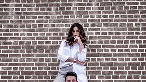Unfälle & Co.: Darum zeigen Maren & Tobi negative Momente!