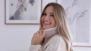 """""""Sprachlos"""": Maren Wolf ist total dankbar für ihre Community"""