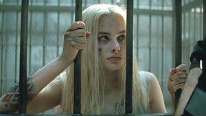 """""""Anstrengend"""": Margot Robbie braucht Pause von Harley Quinn"""