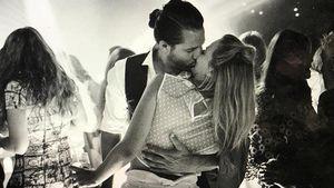 Kurz vor Weihnachten: Margot Robbie hat heimlich geheiratet!
