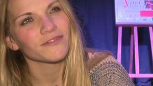 "Soap-Comeback: Maria Kempken jetzt bei ""Unter uns"""