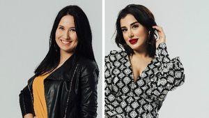 Vor Mexikoreise: Zwei Kandidatinnen scheiden bei M.O.M aus!