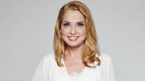 """""""Schwer"""": GZSZ-Star Maria Wedig dreht ungern intime Szenen"""