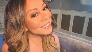 Vom Bruder verklagt: Lügt Mariah Carey in Autobiografie?