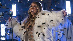 "Mariah Careys ""All I Want For Christmas"" knackt Weltrekorde!"