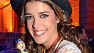 Coachella: Diese Stars will Marie Nasemann treffen