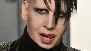 Missbrauchsvorwürfe: Marilyn Mansons Ex-Mitarbeiter spricht