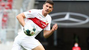 Ex-Nationalstürmer Mario Gomez verkündet Karriere-Aus!