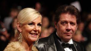 """Bei Auktion: Jan Fedders (†) Witwe verkauft TV-Auto """"Bronko"""""""