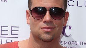 Glee-Star verklagt jetzt seine Sex-Klägerin!