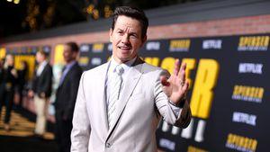 Wegen Vergangenheit: Mark Wahlberg für Floyd-Post kritisiert
