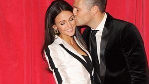 Für 1 Millionen Euro! Sexiest Woman hat geheiratet