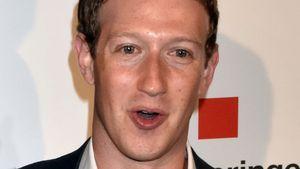 Mobbing & Sexismus: Mark Zuckerberg, ein schlimmer Chef?