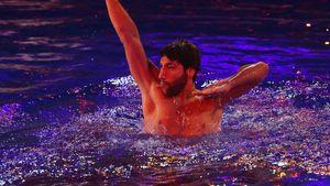 Pool Champions: So verlief das Synchronspringen!