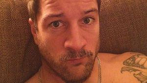 UK-X-Factor Gewinner Matt Cardle: Fast an Drogen gestorben!