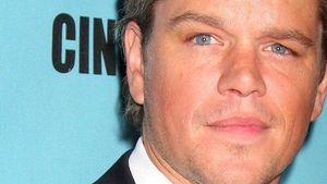 Der 4. Bourne-Teil kommt! Aber ohne Matt Damon