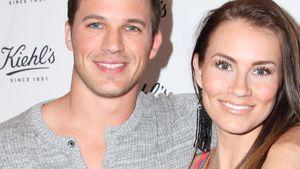 Unter der Haube! 90210-Matt Lanter hat geheiratet