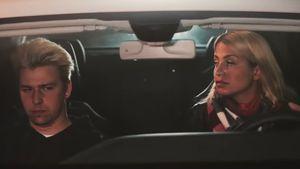 """""""Kolibri"""": Ex-BTN-Jenny und Matze begeistern mit Kurzfilm"""