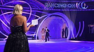 """UK-""""Dancing on Ice"""": Diese Promis trauen sich 2021 aufs Eis!"""