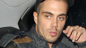 Max George gesteht: 1D schuld an The Wanted-Aus!