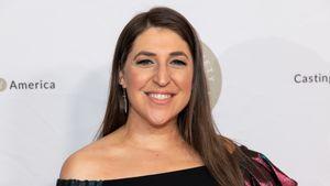 """The Big Bang Theory""-Star Mayim Bialik moderiert ""Jeopardy"""