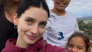 Paul Walkers Tochter teilt Selfie mit Vin Diesels Kids