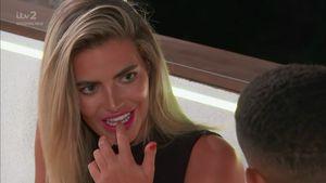 """Nacktpics von """"Love Island""""-Star Megan Barton-Hanson geleakt"""