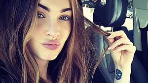 "Neues ""New Girl"": Megan Fox zieht in das Serien-Loft"