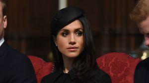 """Für Meghans Hochzeit: """"Suits""""-Stars auf dem Weg nach Windsor"""