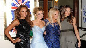 Gewusst? Roger Moore & die Spice Girls in einem Film