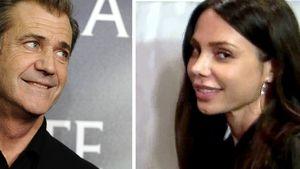 """Mel Gibson nannte seine Ex liebevoll """"Kommunistin"""""""