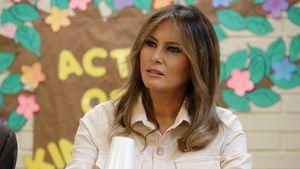 Einstige Beraterin und Freundin packt über Melania Trump aus