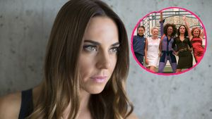 """Mobbing bei den """"Spice Girls"""": Sängerin Mel C. packt aus!"""