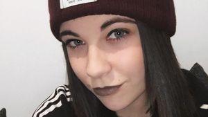Neues Projekt: YouTuberin Melina Sophie bald im TV zu sehen