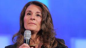 Für enorme Summe: Melinda Gates macht Urlaub auf Privatinsel