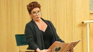"""""""Unsere kleine Farm""""-Melissa Gilbert: Keine Beauty-OPs mehr"""