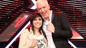 Das machten die X Factor-Finalisten vor einem Jahr